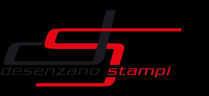 Desenzano Stampi